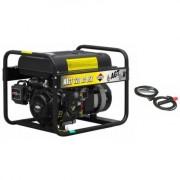 Pachet WAGT 220 DC BSB R26 Generator sudura + kit de sudura