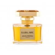 Jean Patou Sublime 30Ml Per Donna (Eau De Parfum)