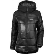 Didriksons Rory WNS Jacket damjacka Woman BLACK 060