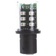 DL1BDB5 - LED ge 24V Ba15D DL1BDB5