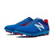 ニューバランス newbalance FURON PRO HG LT3 メンズ > シューズ > フットボール > スパイク ブルー・青