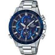 Casio EQB-900DB-2AER Мъжки Часовник