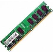 MEMORIE 2GB DDR2 ECC