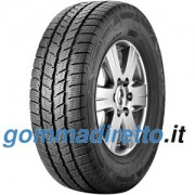 Continental VanContact Winter ( 195/70 R15C 104/102R 8PR )