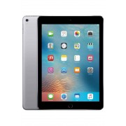 Apple Tablet Apple iPad 9.7 (2018) 32GB LTE Grey