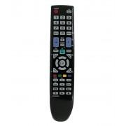 Telecomanda BN59-000940A Compatibila cu Samsung