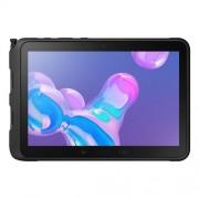 Samsung Galaxy TabActive Pro 10.1'' LTE 64GB Black
