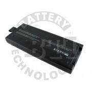 BTI Panasonic ToughBook 18