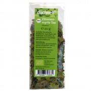 GloboVita GmbH duówell® Zitronenmyrte Tee