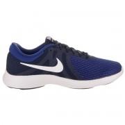 Pantofi sport barbati Nike Revolution 4 EU AJ3490-414