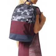 Hátizsák adidas Classic Backpack M Graphic 4 S98811