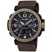 Casio PRG-600YL-5ER Мъжки Часовник