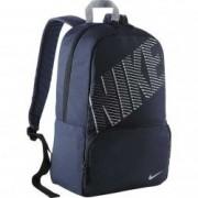 Ghiozdan rucsac Nike Classic Turf albastru-inchis 40 cm