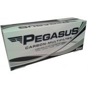 Tuburi tigari Pegasus cu carbon activ