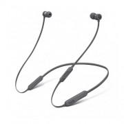 HEADPHONES, Beats X, Bluetooth, Microphone, Grey (MNLV2ZM/A)