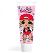 Pasta de dinti pentru copii L.O.L. Surprise