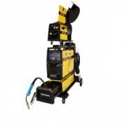 Invertor MIG/MAG ProWeld MIG-500Y