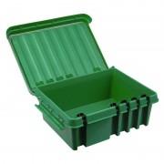 Dribox 330 large distribution box
