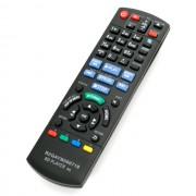 Panasonic IR6 Telecomando Compatibile per Bluray serie DMP-BDT DMP-BD e tutti gli altri modelli