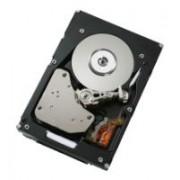 Lenovo IBM 300Gb 6Gb LFF 15K E-DDM SAS HDD