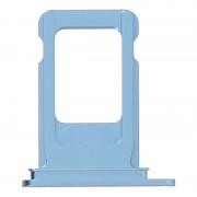 Avizar Bandeja de Substituição de Cartão Nano SIM Azul para Apple iPhone XR