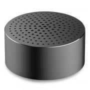 Преносима тонколона Xiaomi Mi Bluetooth Speaker Мini Gray