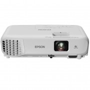 Projector Video Epson Eb-X05