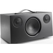 Audio Pro Głośnik centralny Addon T10.2 Czarny
