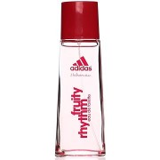 ADIDAS Fruity Rhythm EdT 50 ml
