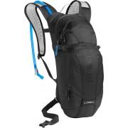 Camelbak Lobo 100 Ryggsäck 3l svart 2019 Ryggsäckar med vätskesystem