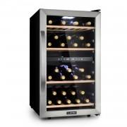Klarstein Vinamour 45D охладител за вино (HEA8-Vinamour 45D)