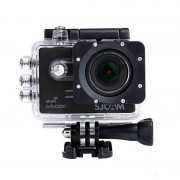 SJCAM SJ5000 WIFI - Action Cam