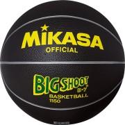 Баскетболна топка Mikasa 1150B размер 7
