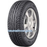 General Altimax RT ( 155/80 R13 79T )
