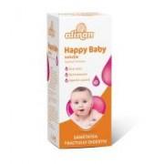 Alinan happy baby solutie 20ml FITERMAN