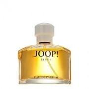 Joop! Le bain eau de parfum vapo female 75ml