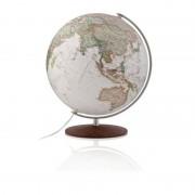 National Geographic Globe Fusion Executive 3701 37cm