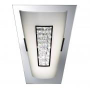 Aplica LED SEARCHLIGHT 3773