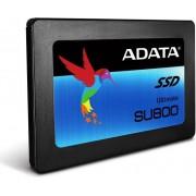 "SSD Adata SU800 512 GB, SATA III, 2.5"", ASU800SS-512GT-C"