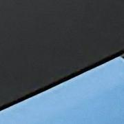 Microsoft Optická Wi-Fi myš Microsoft Sculpt Comfort Mouse H3S-00001, černá