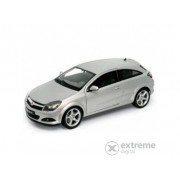 Masinuta Welly Opel Astra GTC (1:60-64), argint