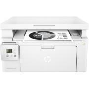 Pisač HP LaserJet Pro MFP M130a, laser mono, multifunkcionalni print/copy/scan, USB, G3Q57A