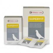 Oropharma Supervit 40 plicuri