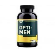Optimum Nutrition Opti-Men 180 Tablete