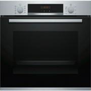 0202011148 - Pećnica Bosch HBA573BS1