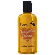 I Love Gel Dus Tangerine&Dream 250 ml