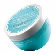 Moroccanoil - Weightless Hydrating Mask - 250 ml