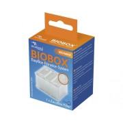Vata filtru EasyBox, marimea XS
