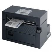 Stampante Citizen CL-S400; termica diretta; rs232 db9 (seriale)/usb; taglierina