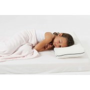 Perna pentru copii Comfort